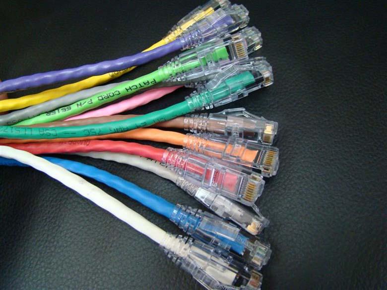 belden cat 6 jack wiring on belden images free download wiring Cat6 Jack Wiring Diagram panduit cat6 patch cables internet jack wiring cat 5 jack wiring voice jack wiring cat 6 jack wiring diagram